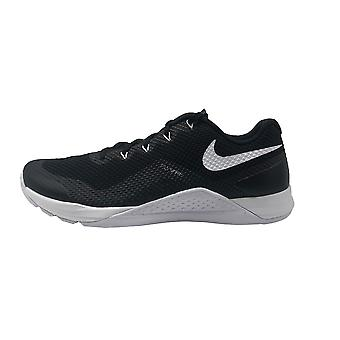 Nike Metcon Repper DSX 898048 002 Mens Trainers