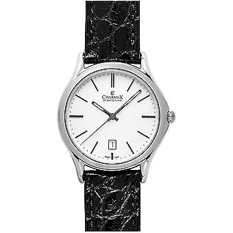 Charmex Men's Watch Madison Avenue 2715