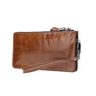 Hautton Wrist Bag 8.0