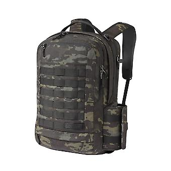 CamelBak Quantico MultiCam Backpack (Black)