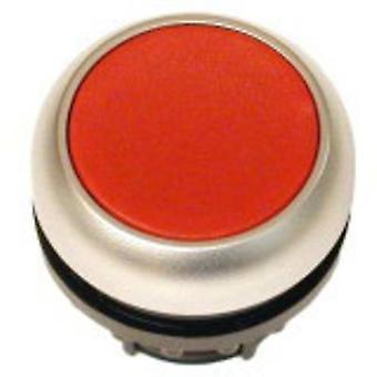 Eaton M22-D-R Pushbutton rosso 1 pc(i)