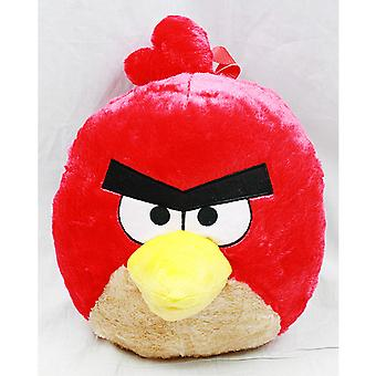 Mochila de felpa - Angry Birds - Red Birds New Soft Doll Toys an10949b