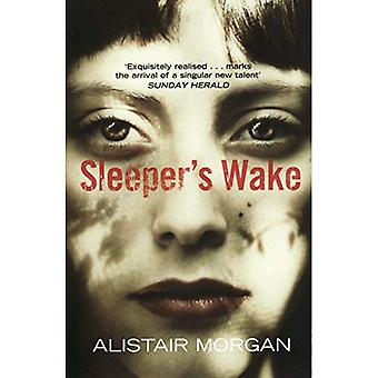 Sleeper's Wake
