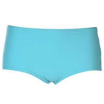 Gul Womens Boyshort Swimwear Ladies Bikini Briefs Underwear Bottoms
