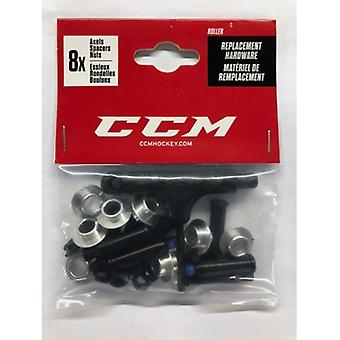 CCM Rollerhockey Replacement Parts 9040R