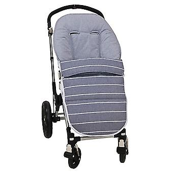 Bolin Bolon Blue Truck Sack (Babies and Children , Walk)