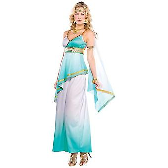 Amscan Greek Princess Adult Costume (Babies and Children , Costumes)