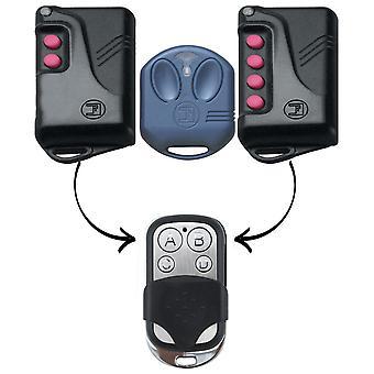 Fadini Compatible Remote