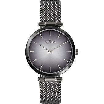 Dugena - Wristwatch - Women - Lissa - Modern Classic - 4460903