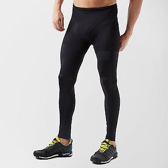 New Gore Men's C3 Cycling Leg Warmers Black