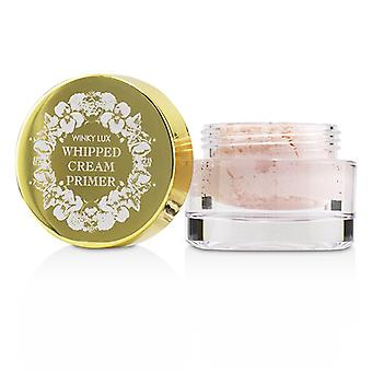 Winky Lux Whipped Cream Primer - 13g/0.46oz