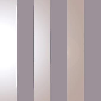 Dillan Stripe wallpaper Holden