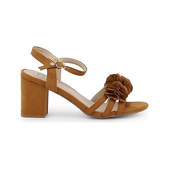 Xti - Shoes - Sandal - 30714_CAMEL - Women - peru - 39