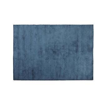 Light & Living Rug 230X160 Cm Batul Petrol