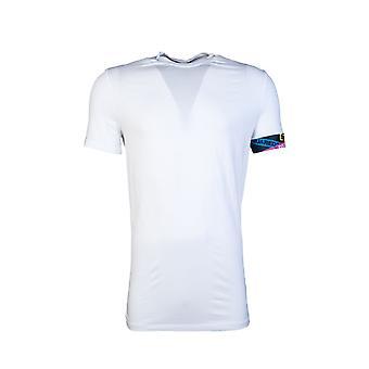 Dsquared2 Dsquared T Shirt D9m202490