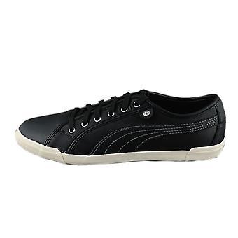 Puma Korsika RW 35369501 universell hele året kvinner sko