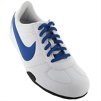 Nike Sprint Brother 314473144 universal summer kids shoes