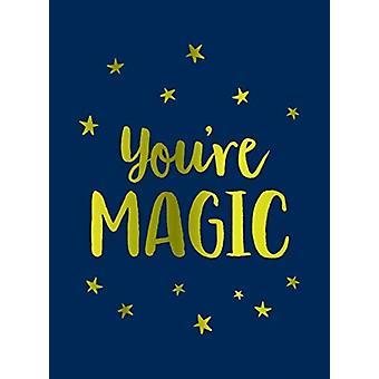 Youre Magic av Summersdale Förlag