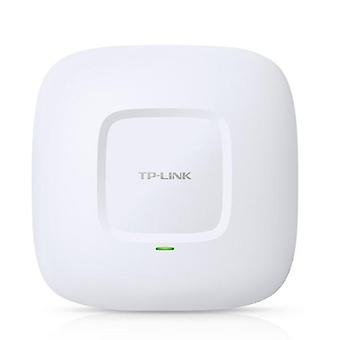 Tp-Link Eap115 Wireless N Ceiling Mount Access Point w/ Standard Poe