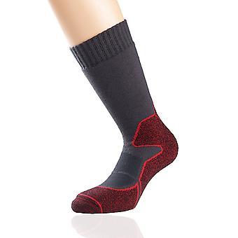 1000 Mile Heat Walking Sock - AW20