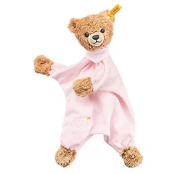 Steiff sleep tight bear hug cloth 30 cm