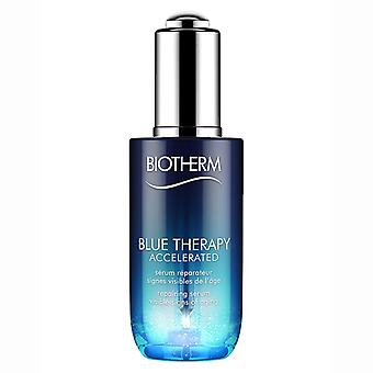 Biotherm Blue Therapy Suero Acelerado 30ml