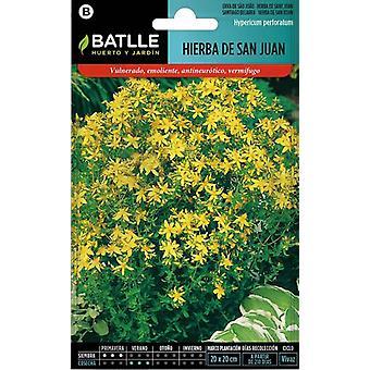 Batlle Mugwort St (Garden , Gardening , Seeds)