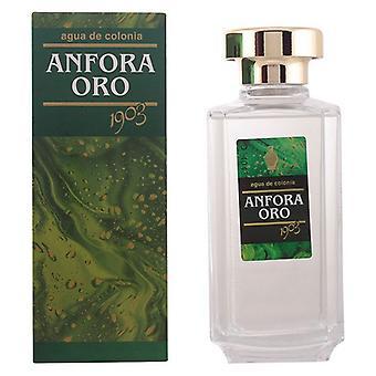 Parfum Unisex 'nnfora Oro Instituto Espa'ol EDC/800 ml