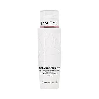 Facial Make Up Remover Cream Confort Lanc me/200 ml