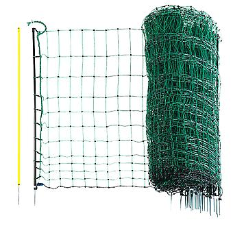 Agrifence Poultry Net
