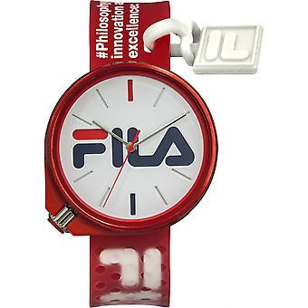 Watch FILA Watches 38-199-010 - Watch N 199 Men