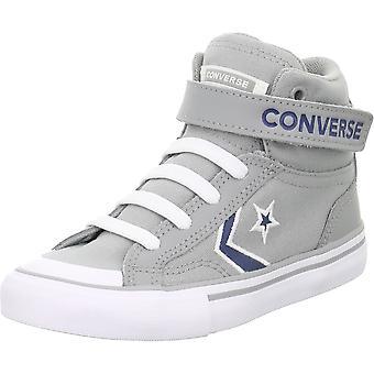 Converse Pro Blaze Strap 666943C universal all year kids shoes