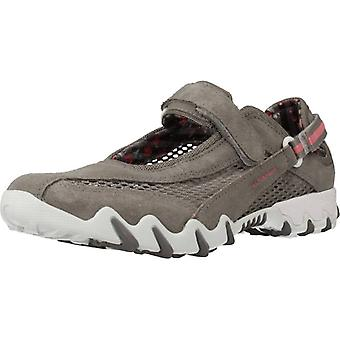 Allrounder Sandals P2006179 Color Piomba