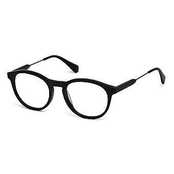 Sandro SD1008 001 Black Glasses