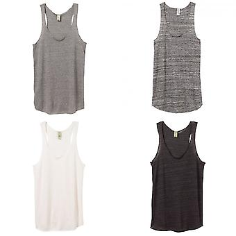 Alternative Apparel Womens/Ladies Eco-Jersey Sleeveless Tank Top