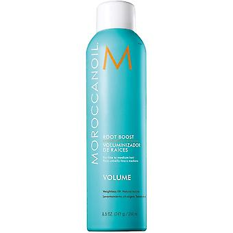 Moroccan Oil Root Boost