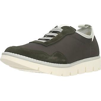 Panchic Sport / Shoes P05m14006ns4 Color Catfish