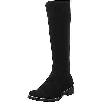 Caprice 925512 992551223044 universal winter women shoes