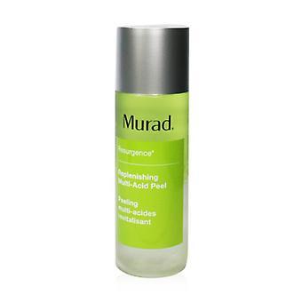 Murad Replenishing Multi-Acid Peel 100ml/3.3oz