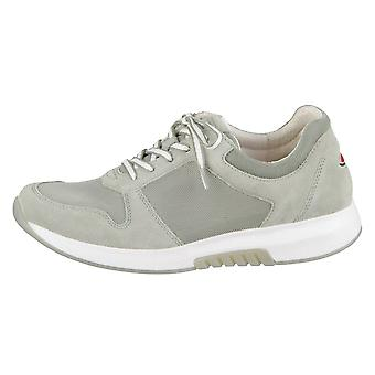 Gabor Pino 4694644 universal all year women shoes