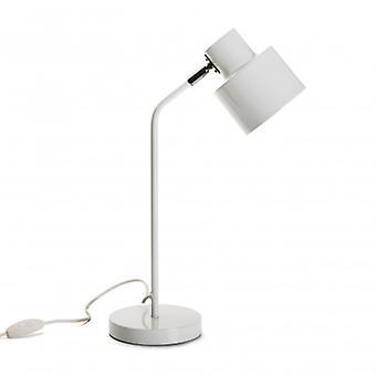 Wellindal tube lamp white (Lighting , Interior Lighting , Table lamps)