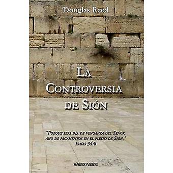 La Controversia de Sin by Reed & Douglas
