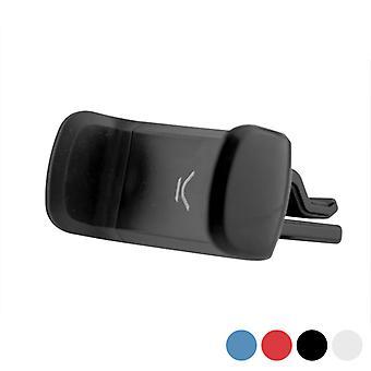 Mobile Support for Cars KSIX 360º/White