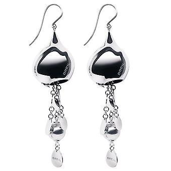 Boucles d'oreilles Breil TJ0836