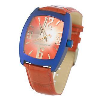 Unisex Uhr Chronotech CT2050M-05 (37 mm) (Ø 37 mm)