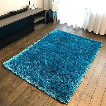 Roma matto sininen/turkoosi