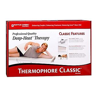 Thermophore classic deep-heat therapy, medium, 1 ea