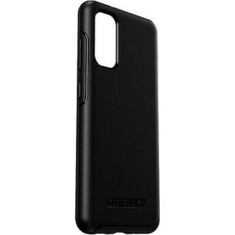 Otterbox Symmetry Back cover Samsung Galaxy S20 Black