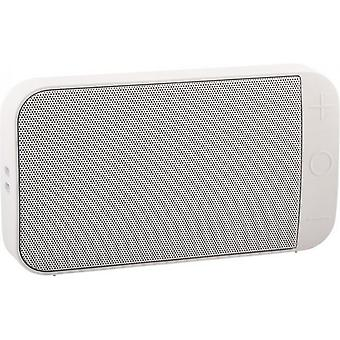Avenue Wells Waterproof Outdoor Bluetooth Speaker
