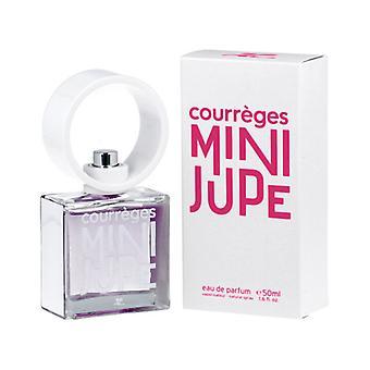 Andre Courreges - Mini Jupe - Eau De Parfum - 50ML